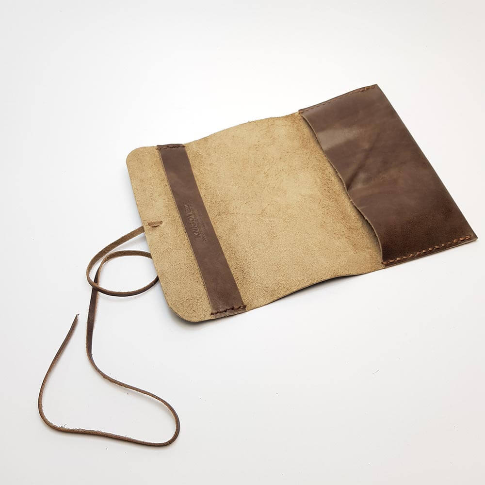 brown-leather-tobacco-pouch_5