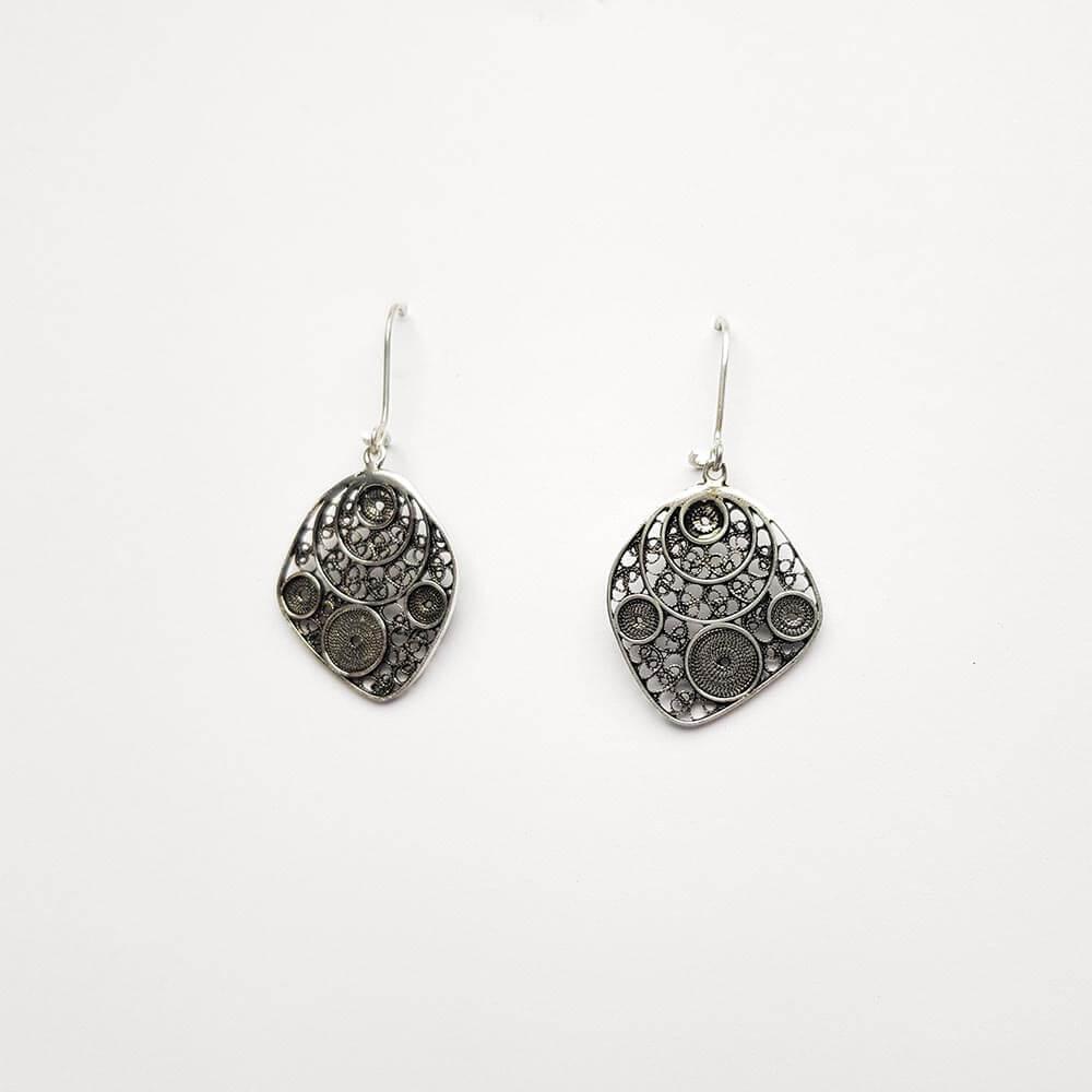cube-earrings-silver_1