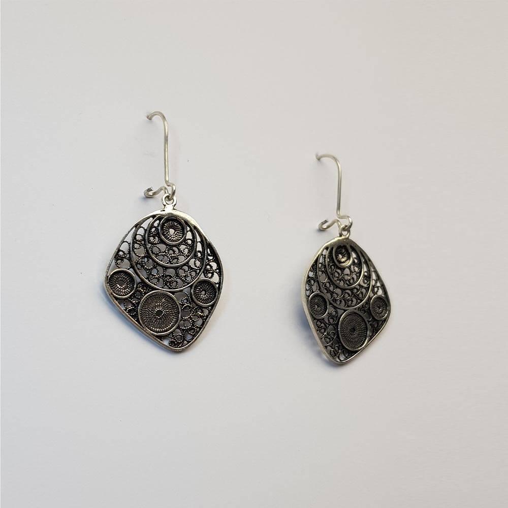 cube-earrings-silver_2