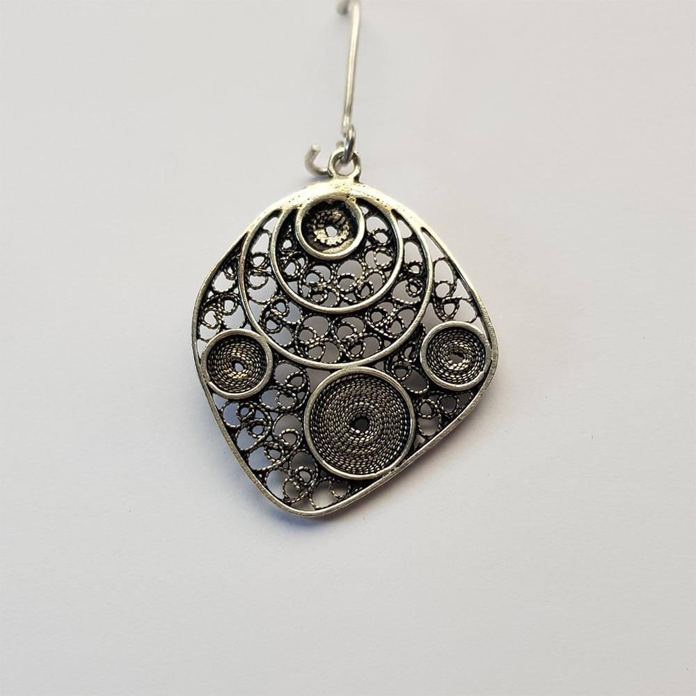 cube-earrings-silver_3