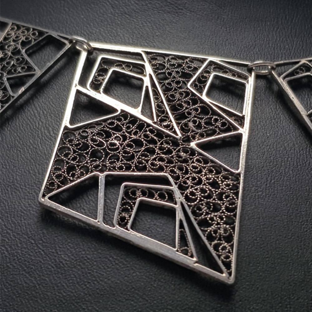 geometric-shape-filigree_2