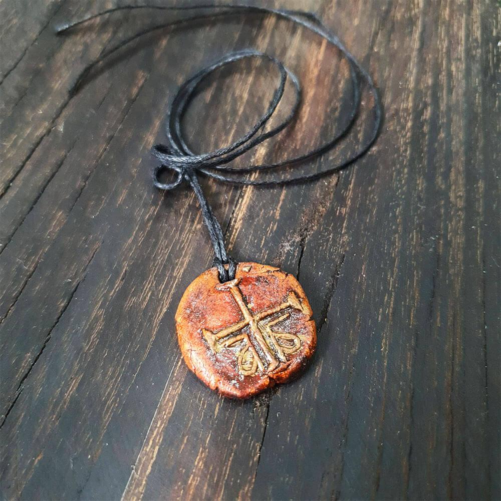 esnaf-eu-necklace-symbol (14)
