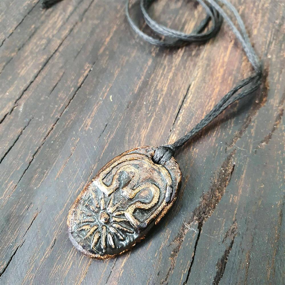esnaf-eu-necklace-symbol (17)