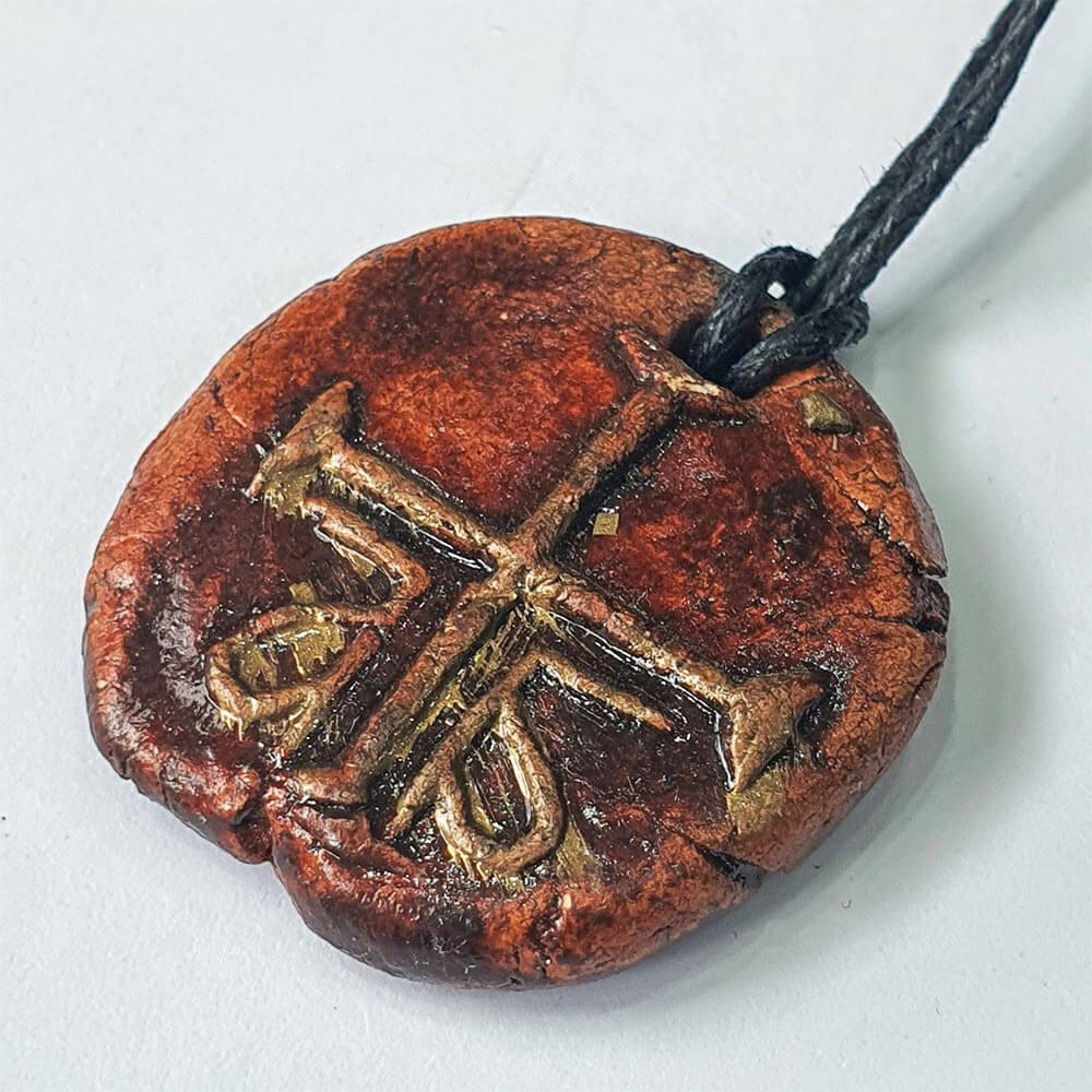 esnaf-eu-necklace-symbol (24)