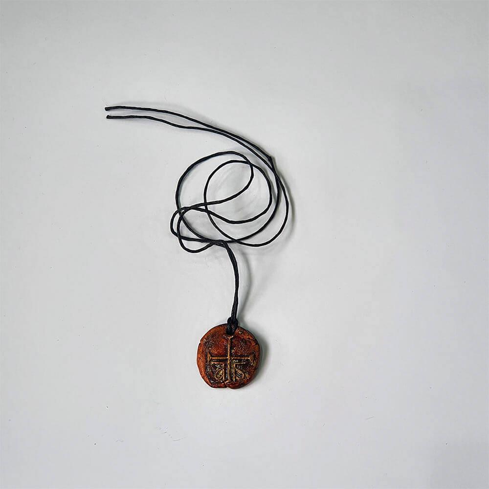 esnaf-eu-necklace-symbol (25)