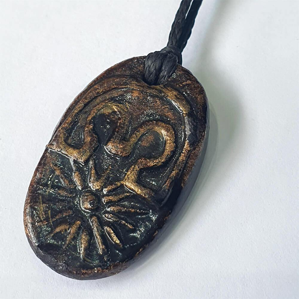 esnaf-eu-necklace-symbol (5)